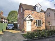 Hints Road Detached property for sale