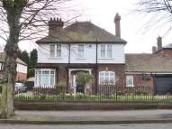 Detached property to rent in 9 Witherley Road...