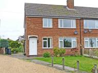 Maisonette to rent in Brook End, Fazeley...