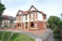 Leigh Road Detached property for sale
