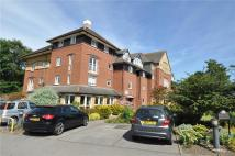2 bed Retirement Property in Orrysdale Road...