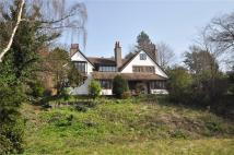 6 bedroom Character Property in Kings Drive, Caldy...
