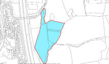 Land for sale in Lot 010 - Land Off Froom...