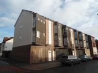 24 bed Flat in Lot 132 - Norton Court...