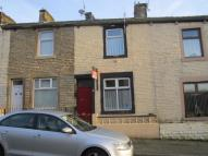 Terraced property in Lot 070 - 35 Howsin...