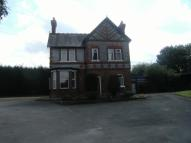 6 bedroom Detached house for sale in Lot 084 - Cledford House...