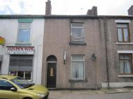 2 bedroom Terraced property for sale in Lot 073 - 978 Manchester...