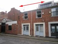 2 bed Terraced house in Lot 125 - 12  & 14 Stone...