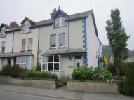 6 bedroom semi detached home in Lot 114 - Holmthwaite...