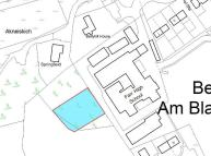 Land for sale in Lot 072 - Building Plot...