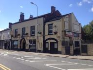 6 bed Commercial Property for sale in Lot 119 - The Red Lion...
