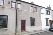 3 bedroom Terraced house for sale in Lot 134 - 8 Bentmeadows...