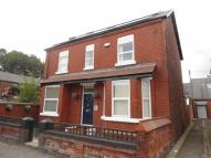 Flat for sale in Lot 156 - 69 Monton...