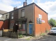 2 bed Terraced home in Lot 128 - 115 Liverpool...