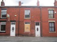 Terraced house in Lot 153 - 13 Diggle...