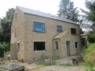 6 bed Detached house for sale in Lot 130 - Beech house...