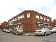 Commercial Property for sale in Lot 115 - 10 Knowsley...
