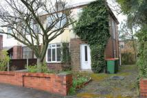 3 bedroom semi detached house in Lot 158 - 50 Bexhill...