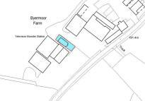 Commercial Property in Lot 017 - Byermoor TRS...
