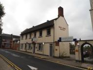 Commercial Property for sale in Lot 123 - 8-10 Bagnall...
