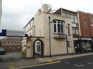 Commercial Property in Lot 124 - 6 Bagnall...