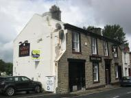 Commercial Property for sale in Lot 110 - Kings Arms...