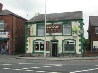 Commercial Property in Lot 087 - Moor Inn...