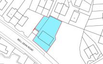 Commercial Property in Lot 010 - 4 Bell Dean...