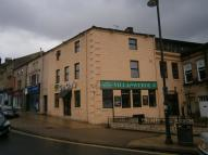 Commercial Property in Lot 022 - 8 Bull Green...