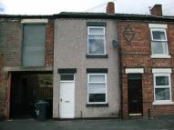 2 bed Terraced property for sale in Lot 134a - 3 Whistley...