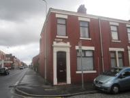 3 bedroom Terraced property for sale in Lot 130a - 1 Rundle Road...