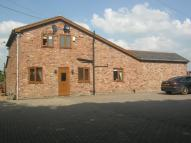 4 bed Detached house for sale in Lot 407 - Astley Moss...