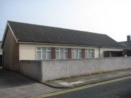 Commercial Property in Lot 051 - Dundalk Street...
