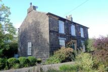 Detached home in Lot 085 - Greenbank, Bury