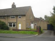 Lot 040 - 3 Mount Avenue Terraced house for sale