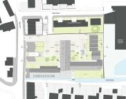 Commercial Property in Lot 081 - Collier Brook...