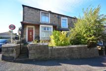Terraced home in Lot 159 - 188 Willows...