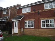 2 bed semi detached home in Lot 118 - 24...