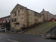 Lot 161 - Former Working Mens Club Commercial Property for sale