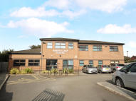 Lot 079 - Daniels Lane Centre Commercial Property for sale