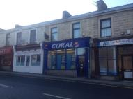 Commercial Property in Lot 091 - 88 Burnley...