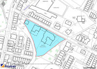 Land for sale in Lot 104 - Former...