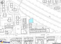 Lot 114 - Land at Angel Street Land