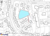 Land for sale in Lot 158 - Land to the...