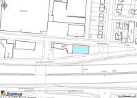 Land in Lot 115 - Land at for sale
