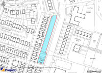 Land for sale in Lot 165 - Land at...