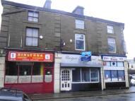 Commercial Property in Lot 141 - 60 Deardengate...