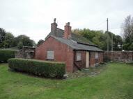 Lot 1000 - Plot 1 - Smithy Farm Land for sale