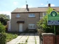 Terraced property in Lot 139 - 65 Amherst...