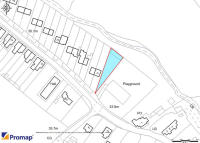 Lot 059 - 1-6 Garage Site Land